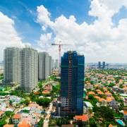 Doanh nghiệp bất động sản muốn giảm 50% lãi vay