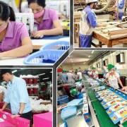 Bộ Tài chính đề xuất giãn hơn 80.200 tỷ đồng tiền thuế