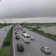 8 dự án cao tốc Bắc – Nam chuyển từ PPP sang đầu tư công