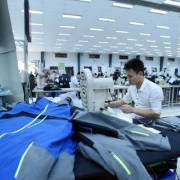 Ấn Độ lên kế hoạch lấp đầy thị trường xuất khẩu Trung Quốc bỏ trống