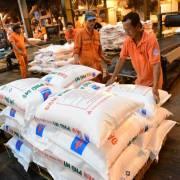 Bộ Công Thương đề nghị đưa phân bón là mặt hàng chịu thuế GTGT