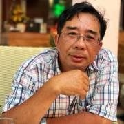PGS.TS Lê Anh Tuấn: 6 giải pháp cấp bách cứu Mekong