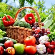 Thực phẩm chống 'gốc tự do' không như quảng cáo