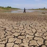 Hạ lưu Mekong hạn hán khốc liệt, Mỹ quy trách nhiệm cho Trung Quốc