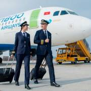 Bamboo Airways phủ nhận bán 49% cổ phần cho nhà đầu tư Trung Quốc