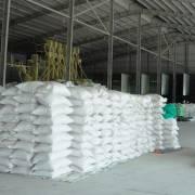 Thủ tướng chỉ đạo tháo gỡ khó khăn cho việc xuất khẩu gạo