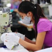 Đề xuất giảm 50% thuế thu nhập cho doanh nghiệp vừa và nhỏ