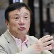 Huawei vẫn muốn duy trì quan hệ với các nhà cung cấp tại Mỹ