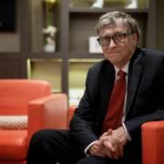 Bill Gates tài trợ tiền xây 7 nhà máy sản xuất vắc-xin chống dịch Covid-19