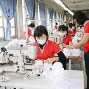 Bỏ quy định áp dụng chế độ cấp giấy phép xuất khẩu đối với khẩu trang y tế