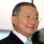50 tỷ phú giàu nhất Thái Lan bị 'bay hơi' 28 tỷ USD