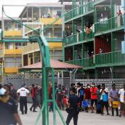 Lỗ hổng khiến Singapore thành tâm dịch Covid-19 ở Đông Nam Á