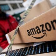 Amazon ngưng bán khẩu trang N95 và bộ chẩn đoán Covid-19