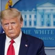Mỹ siết chặt nguồn cung tài chính cho WHO sau tuyên bố của ông Trump