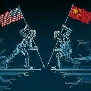 Kế hoạch 1,4 nghìn tỷ USD của Trung Quốc