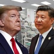 Căng thẳng Mỹ – Trung: rủi ro và cơ hội cho kinh tế châu Á