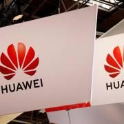 Huawei lần đầu lên tiếng về lệnh cấm mới của Mỹ