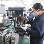 'Mạng lưới kinh tế thịnh vượng': cơ hội vàng cho Việt Nam