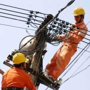 Cuối năm 2020 trình Chính phủ biểu giá bán điện hoàn chỉnh