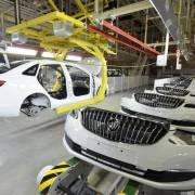 Mỹ gia tăng nỗ lực giảm phụ thuộc vào chuỗi cung ứng Trung Quốc