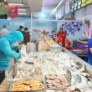 TP.HCM: Sức mua tại các kênh bán lẻ tăng mạnh sau giãn cách