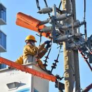 Bộ Công Thương xin lùi thời gian sửa biểu giá điện
