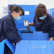 Việt Nam sẽ đón làn sóng đầu tư mới sau đại dịch?