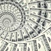 Giải cứu nền kinh tế: bơm tiền đúng chỗ
