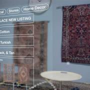 Facebook nâng tầm mua sắm trực tuyến với công nghệ AI và thực tế ảo