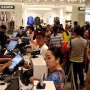 Việt Nam có 458 người siêu giàu