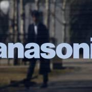 Panasonic dời dây chuyền sản xuất đồ gia dụng sang Việt Nam