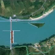 Lào tính xây thêm đập trên sông Mekong: thiệt hại quá lớn