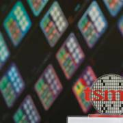 TSMC mở nhà máy sản xuất chip 12 tỷ USD ở Mỹ