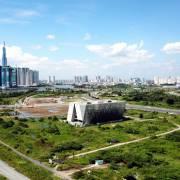 Đã thu hồi hơn 1.800 tỷ đồng của Công ty Đại Quang Minh