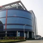 Trung Quốc bơm 2,25 tỷ USD vào nhà sản xuất chip SMIC