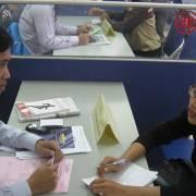 Gần 40% người lao động thất nghiệp chưa có việc làm trở lại