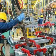 S&P: Hệ số tín nhiệm quốc gia của Việt Nam tiếp tục ở mức BB