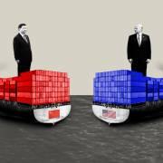 Mỹ lên kế hoạch chi 25 tỷ USD để rút các doanh nghiệp khỏi Trung Quốc