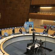 WHO thông qua nghị quyết kêu gọi điều tra nguồn gốc Covid-19