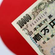 Nhật Bản khuyến khích DN chuyển sản xuất sang ASEAN