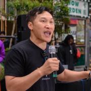 Trung Quốc từ chối hồi hương hàng ngàn công dân bị trục xuất khỏi Mỹ
