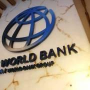 Ngân hàng Thế giới trừng phạt công ty Sao Bắc Đẩu vì gian lận