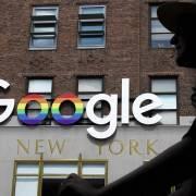 Google sẽ trả nhuận bút cho các hãng truyền thông