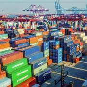 Căng thẳng Mỹ-Trung đe dọa thương mại và công nghệ toàn cầu