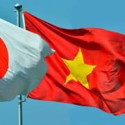 Việt Nam – Nhật Bản thảo luận về việc tái khởi động đi lại giữa hai nước