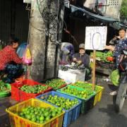 Đang xác minh thông tin 'Campuchia cấm nhập 6 loại nông sản Việt'