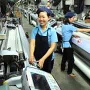 Làm gì để tăng xuất khẩu vào thị trường ASEAN?