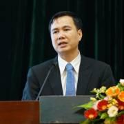 Thứ trưởng Bộ KH-CN: Hội DN.HVNCLC tiên phong nâng tầm hàng Việt