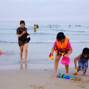 Du lịch Việt, bao giờ hết cơn bĩ cực?