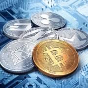 Trung Quốc nghiên cứu quy định quản lý với bitcoin và các đồng tiền kỹ thuật số